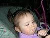 Cuty_baby